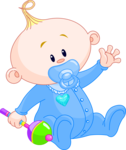 baby м8.png