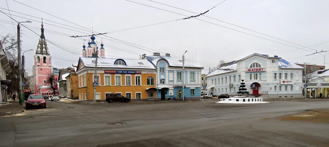 Арест на дом Путевая улица адвокат по семейному праву Карла Маркса улица
