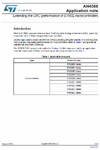 stm32 - STM32. STM32F103VBT6 (32-Бит, 72МГц, 128Кб, LQFP-100). 0_132b6e_8f0e6d84_orig