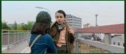 http//img-fotki.yandex.ru/get/369167/508051939.fe/0_1af436_9334df1c_orig.jpg