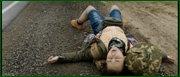 http//img-fotki.yandex.ru/get/369167/508051939.fe/0_1af440_1643edd7_orig.jpg