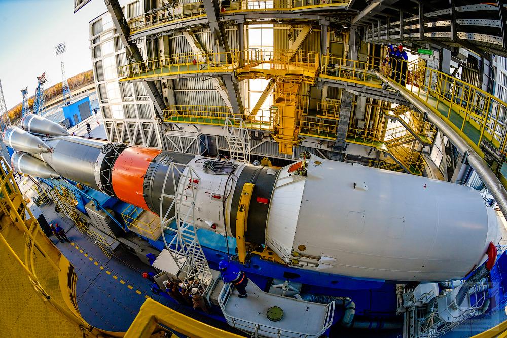 New Russian Cosmodrome - Vostochniy - Page 8 0_e00da_2f54aa2a_orig