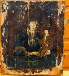 НВ-1207-3 Икона «Богоматерь с младенцем» к. 19в.jpg