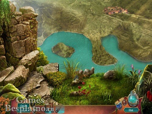 Myths of the World 14: Love Beyond. Collectors Edition
