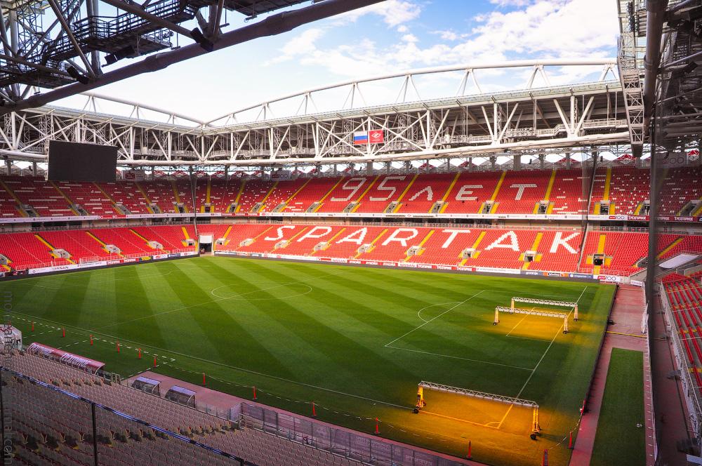 Russian-football-(6).jpg