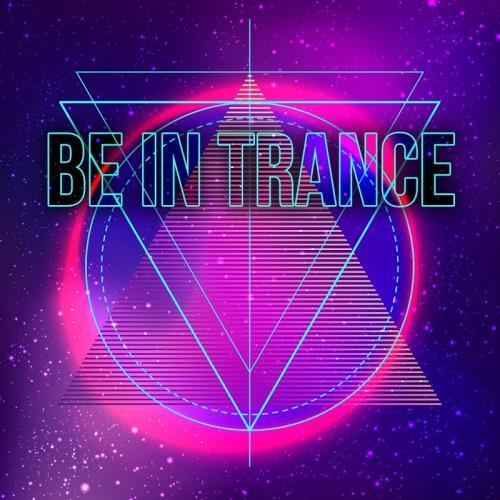 VA - Be in Trance (2018)