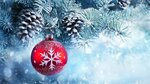 rozhdestvo-shary-christmas-elka-balls-ukrasheniia-merry-chri.jpg