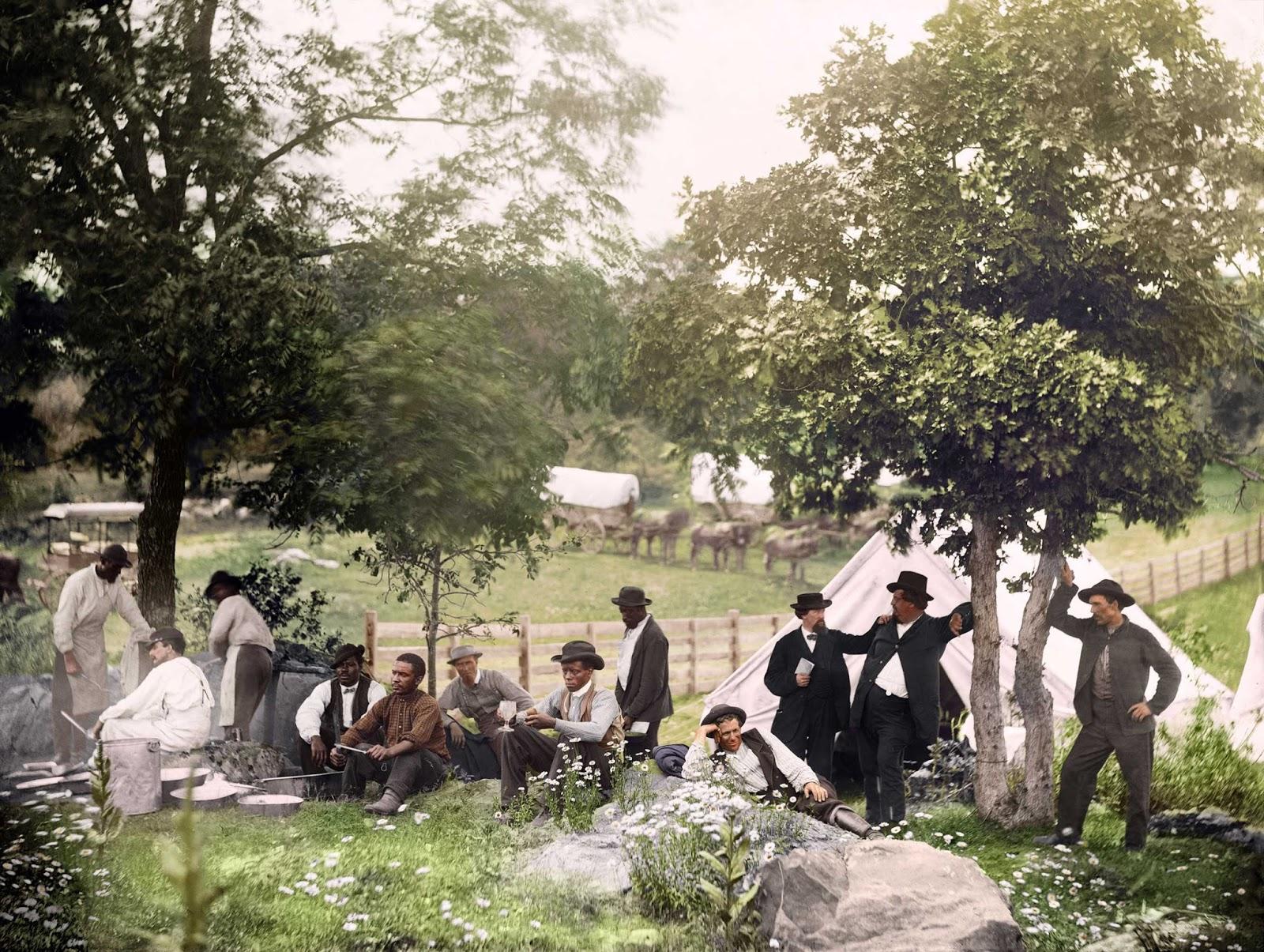 civil-war-in-color-lincoln-14.jpg
