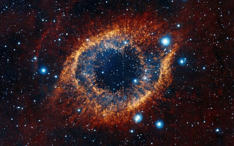 Snimok-teleskopa-Vista-1024x640.jpg