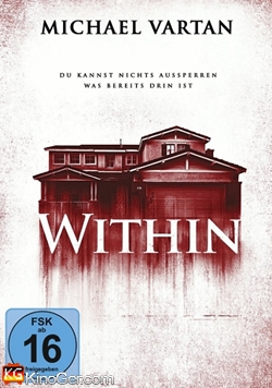 Within (2017)
