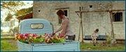 http//img-fotki.yandex.ru/get/369434/131084270.5a/0_175bd7_8e8dd9dc_orig.jpg