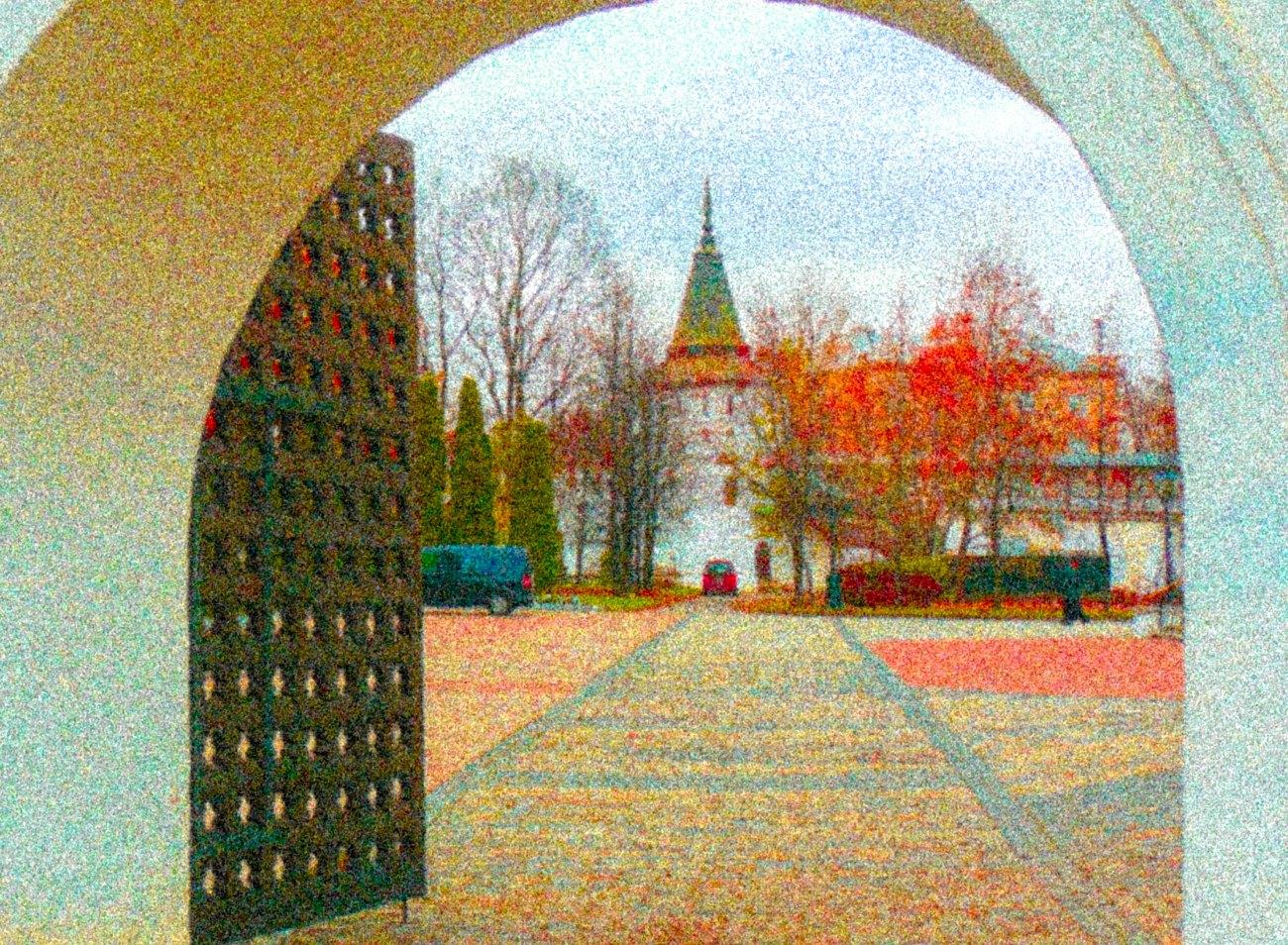 irina-fortuna-danilov-monastery 10.jpg