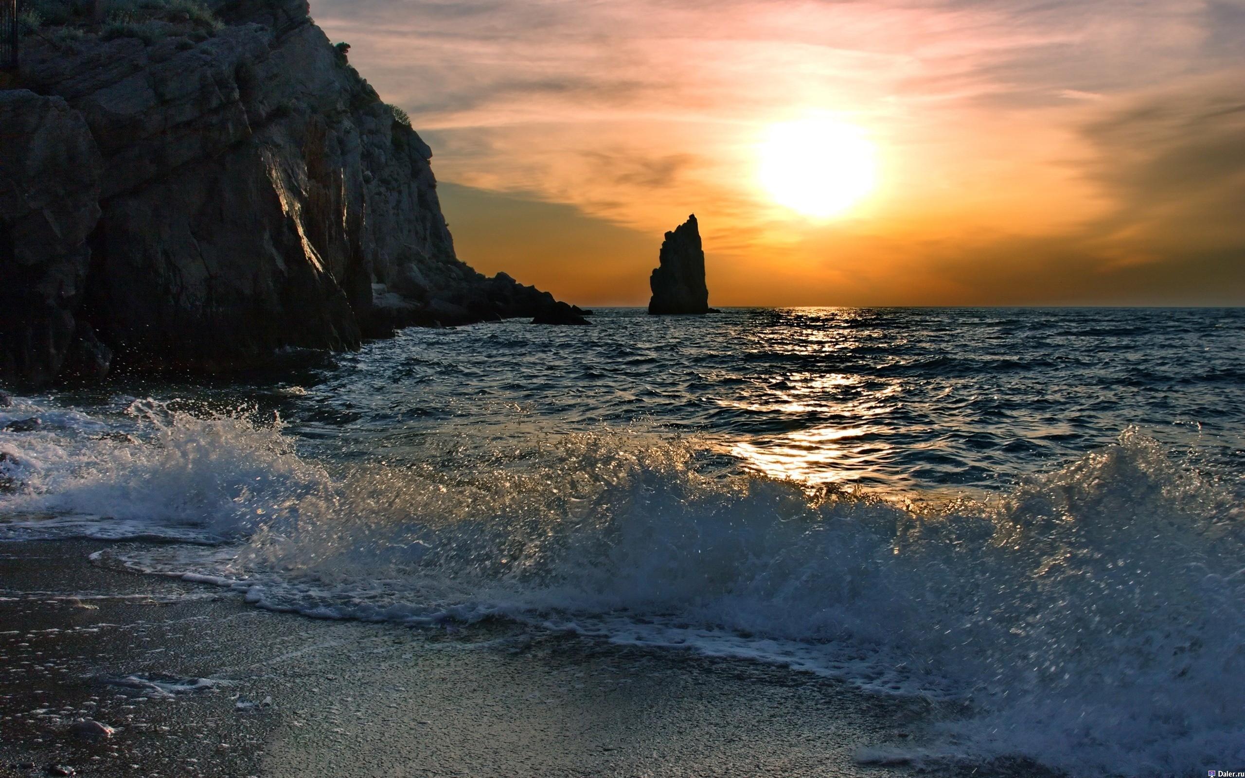 День Черного моря. Поздравляем вас!