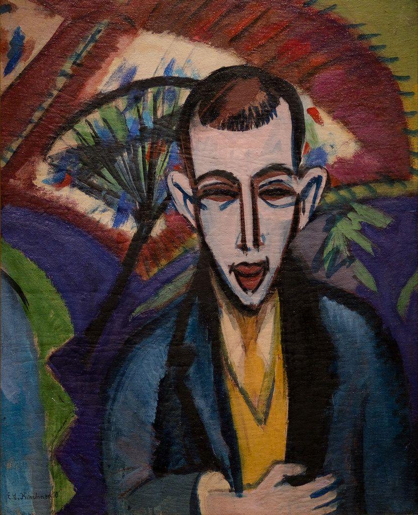 a67a976b6cb2d4800cc7557bdbbddc84--ernst-ludwig-kirchner-painting-portraits.jpg