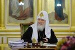 12. Заседание Священного Синода РПЦ 07.03.2018.jpg