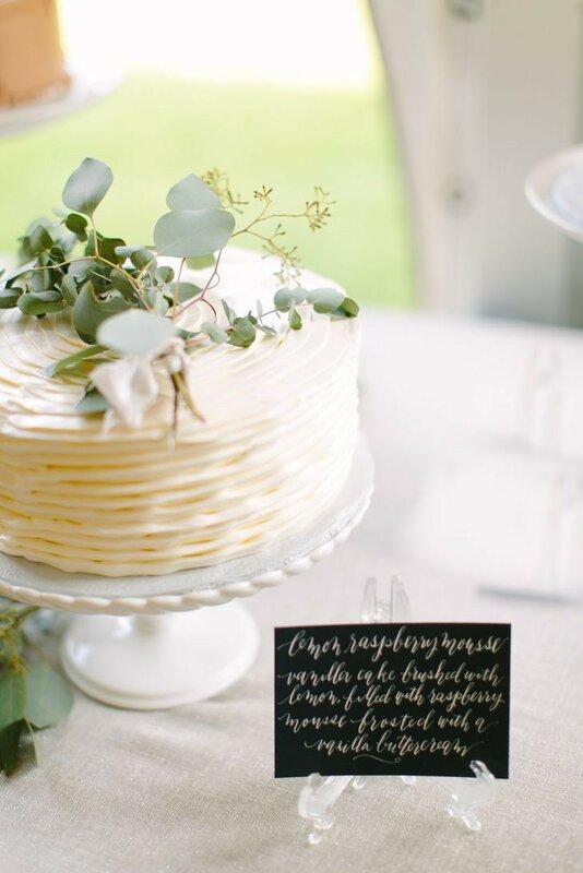 0 178291 a356d9ed XL - Кондитерское вдохновение 2017-2018: свадебные торты