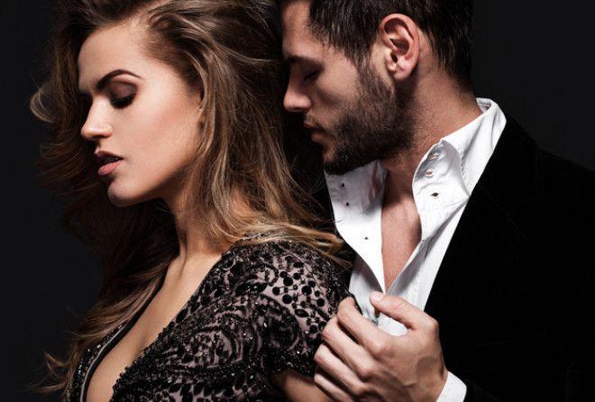 На какие вещи мужчина обращает внимание при выборе жены (1 фото)