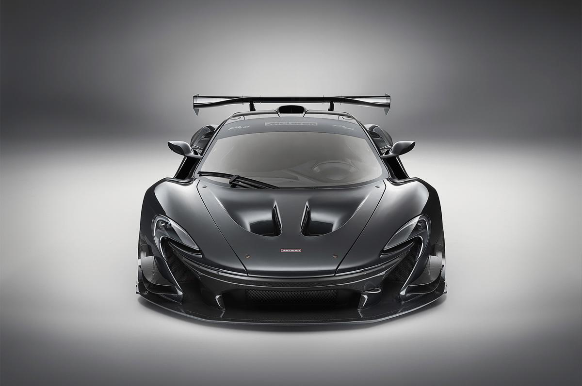 8. Lamborghini Veneno Roadster — 4,5 миллиона долларов