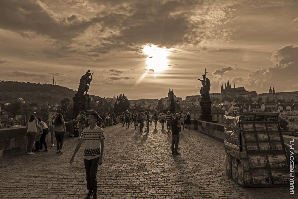 Prague 102.jpg