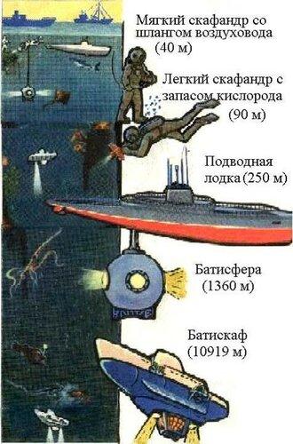 https://img-fotki.yandex.ru/get/369434/337362810.57/0_218a0b_62ce56e9_L.jpg