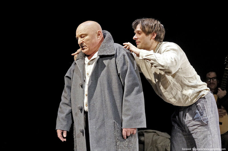 Старший сын. 05.10.17.16. Театр на Таганке..jpg