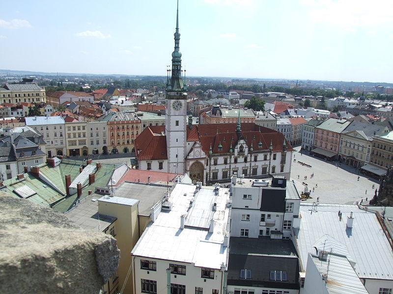 Olomouc - view.jpg