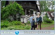 http//img-fotki.yandex.ru/get/369434/40980658.1e2/0_177e86_4c6cf61a_orig.png