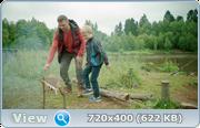 http//img-fotki.yandex.ru/get/369434/40980658.1e3/0_177ea8_24b62fc6_orig.png