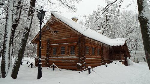 https://img-fotki.yandex.ru/get/369434/4400019.c5/0_dcfe6_9bf15fb1_L.jpg