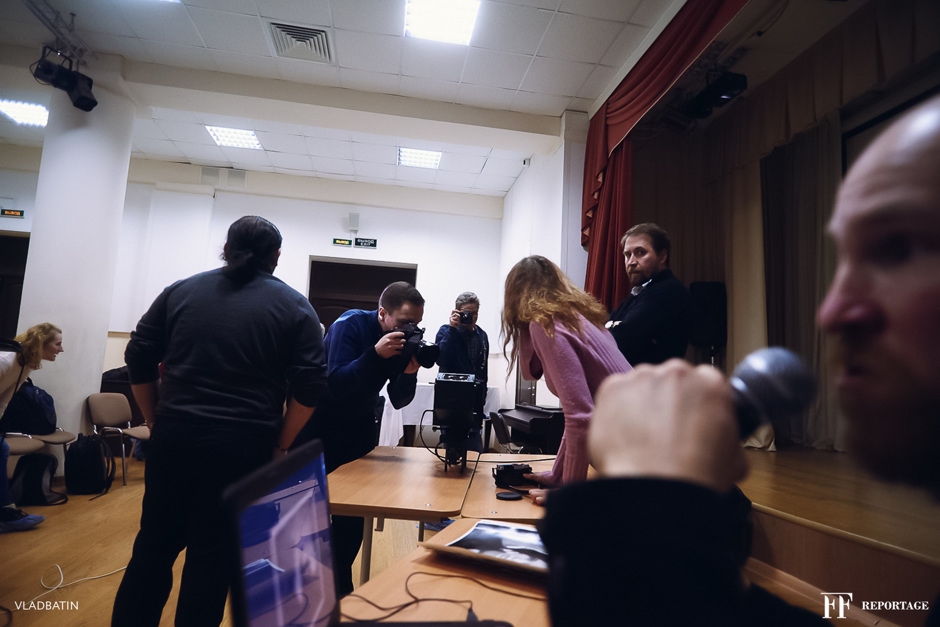 20180201 FF Мастер-Класс Никиты Инфантьева и Сергея Щербакова