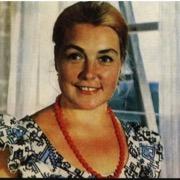 Лидия Федосеева-Шукшина: биография знаменитой актрисы
