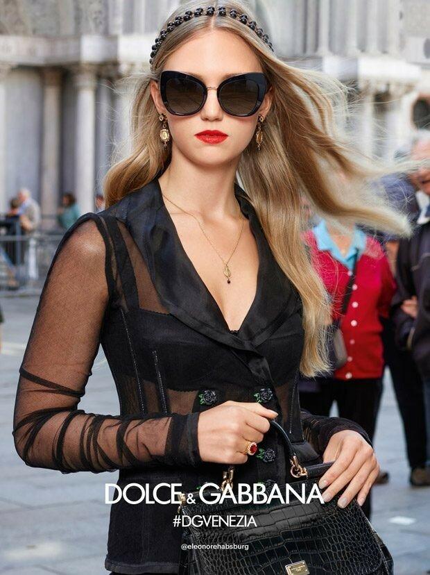 Dolce-Gabbana-SS18-22-620x828.jpg