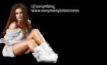 136997653_BlueLollipop3.png