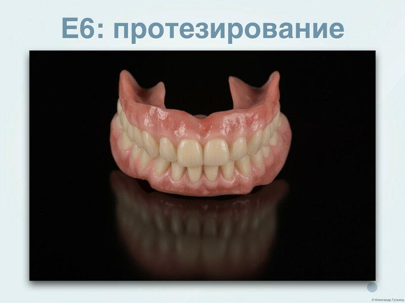 0_192b1f_99de8753_XL.jpg