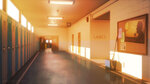 school_hall_in_the_afternoon_by_jakebowkett-d79jz8m.jpg