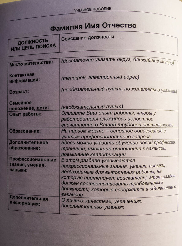 Про трудоустройство P2138375.jpg