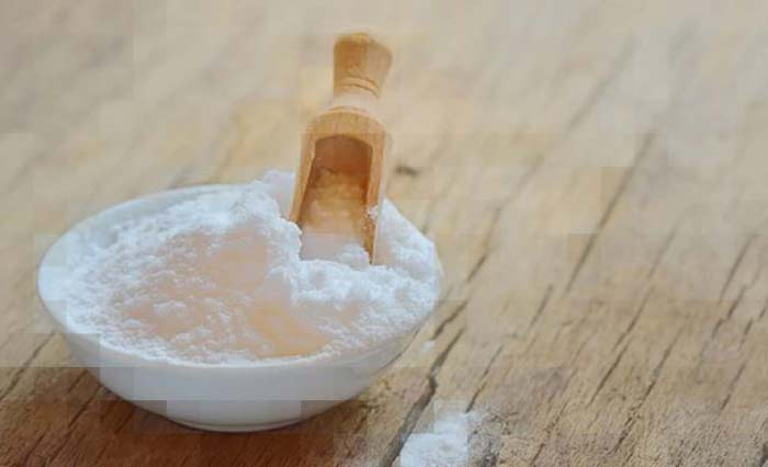 секретные свойства обычной соды
