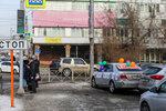 Красноярск перед Универсиадой