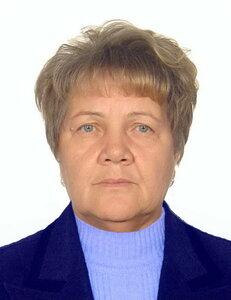 Фоменко И.А._2.jpg