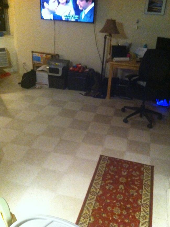 © ordin22 / reddit      «Сегодня позвонила мама исказала, что нашла вмоей комнат