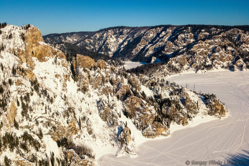 HD высота смотровая площадка смотровые площадки Красноярск лучшее площадка зубы