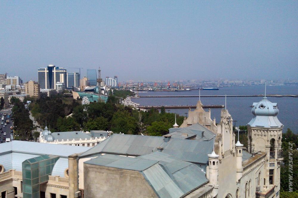 Baku_Old_Town 1.JPG