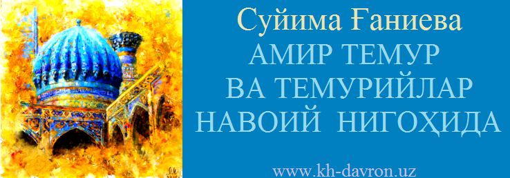 Ashampoo_Snap_2018.03.22_16h19m10s_002_.png