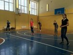 волейбол_девушки_2.jpg