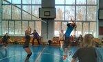 волейбол_девушки_4.jpg