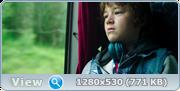 http//img-fotki.yandex.ru/get/3699/40980658.1e4/0_1789f0_2cbbd3cb_orig.png
