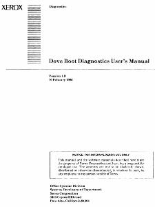 Техническая документация, описания, схемы, разное. Ч 3. - Страница 3 0_14c4b5_bf374f9e_orig