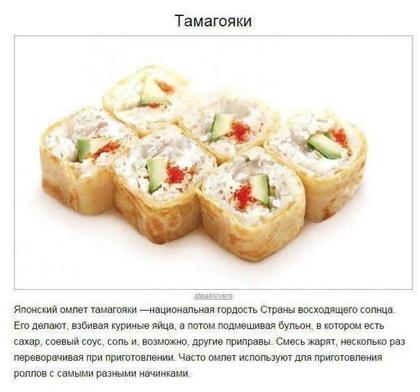 https://img-fotki.yandex.ru/get/369579/60534595.182f/0_1d090c_dfd4d0fe_XL.jpg
