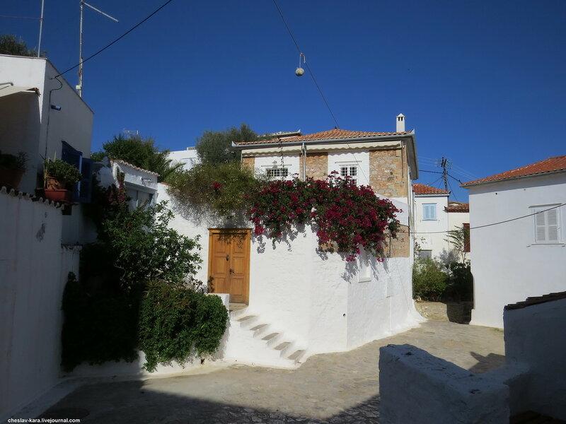 Греция, острова _240.jpg