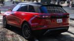 GTA5 2017-08-26 22-50-57.png